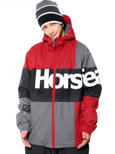 Snowboard bunda HORSEFEATHERS HARIS Tovar Blog   TempleStore.sk cfeb1154c28