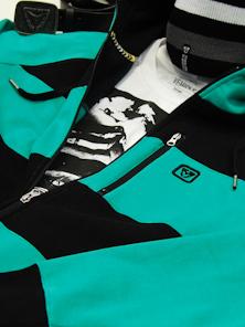 43040d23119b VEHICLE CLOTHING SETS Tovar Blog   TempleStore.sk